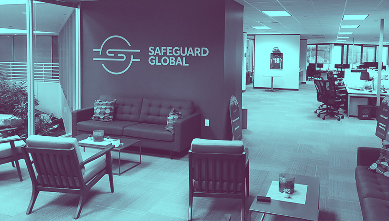 Safeguard Global