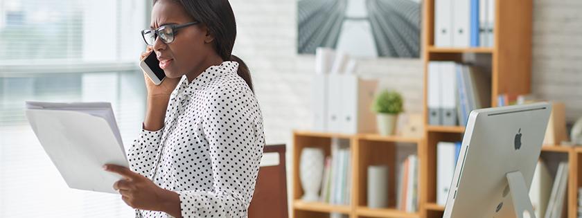 10 international HR mistakes