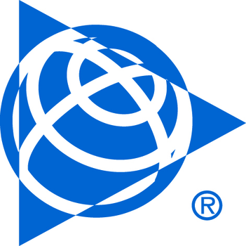 Trimble Field Technology | Resource Center logo