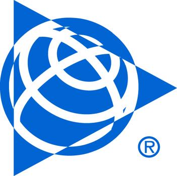 Trimble Field Technology | Resource Center logo