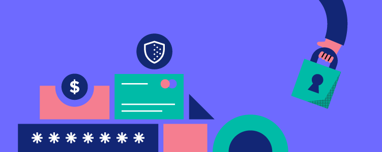 Choosing a Fraud Solution: All You Need to Know