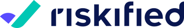 Riskified Ltd logo