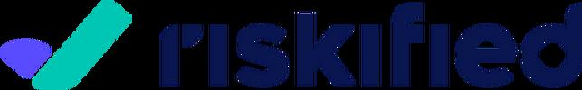 Riskified Ltd logo