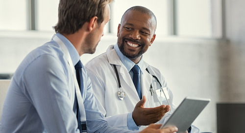 Interoperability and the Changing Behavioral Health Landscape