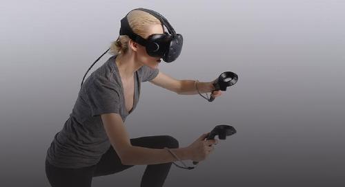 The value of immersive 3D automotive experiences