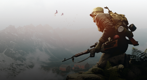 How Multiplay supports Bohemia Interactive's game server hosting challenges