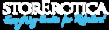 StorErotica logo