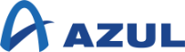 Azul Systems, Inc.