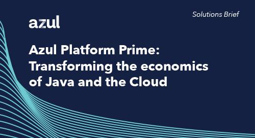 Transforming Cloud Economics