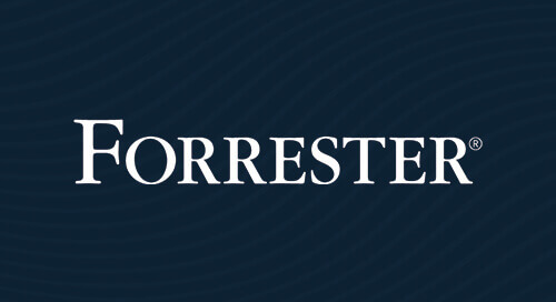 The Forrester Wave™: Privileged Identity Management, Q4 2020