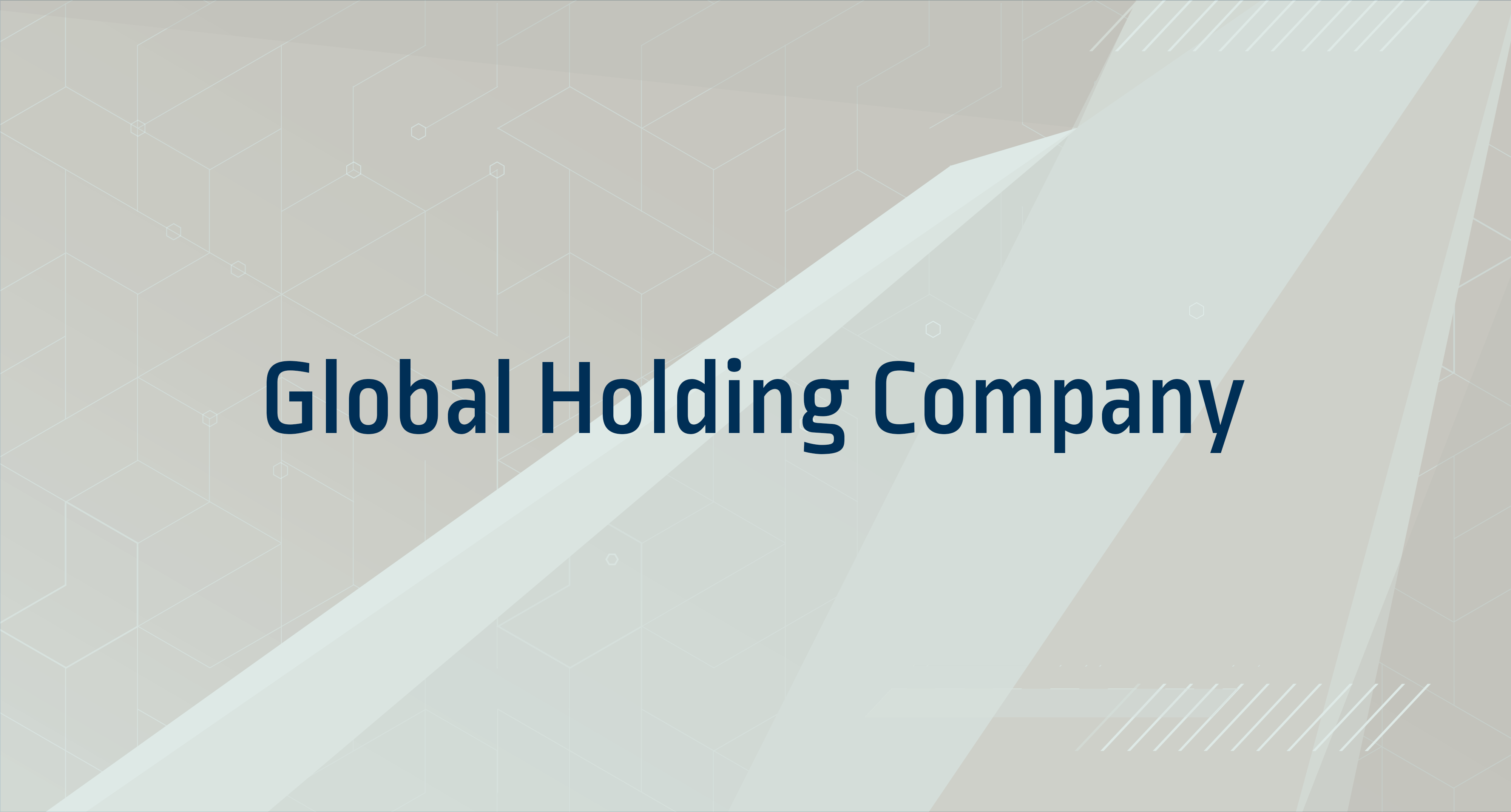 Global Holding Company Relieved When CyberArk Responded to its Worldwide Business Outage Due to a Ransomware Attack.