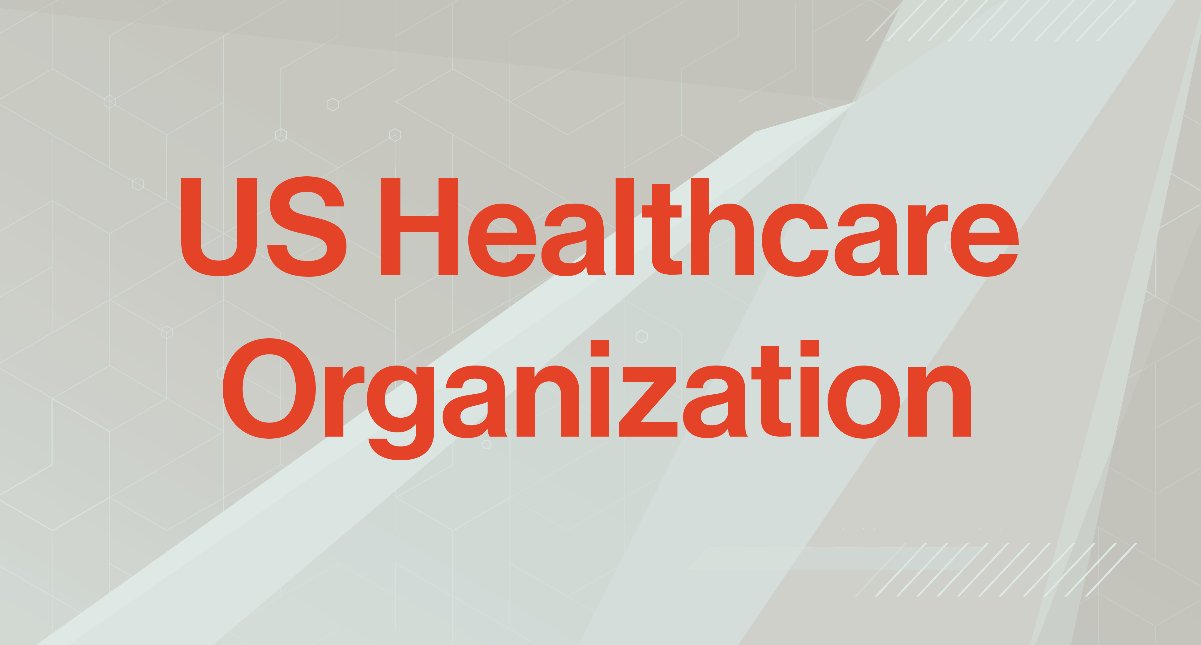 Leading US Healthcare Organization Protects Endpoints Against Advanced Attacks with CyberArk