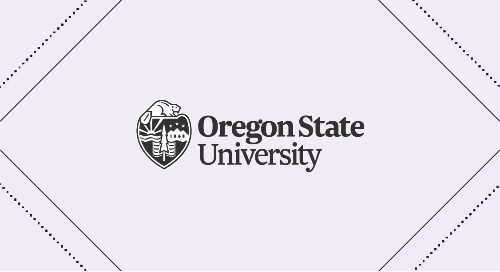 Creating Consistent Faculty Activity Reporting at Oregon State University
