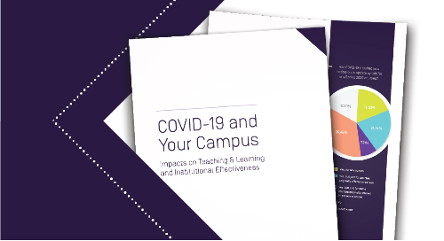 COVID-19 and Your Campus