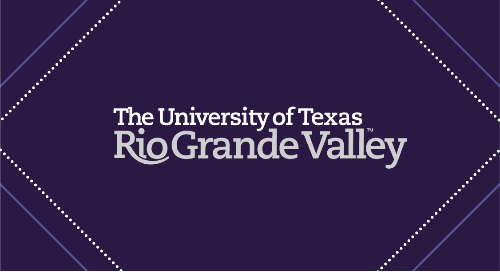 Digitizing Faculty Review Processes with UTRGV