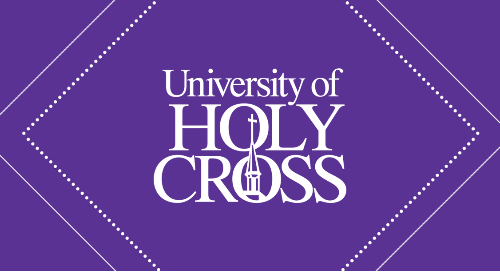 University of Holy Cross Eliminated PDFs and Paper Assessments for 90% of Faculty