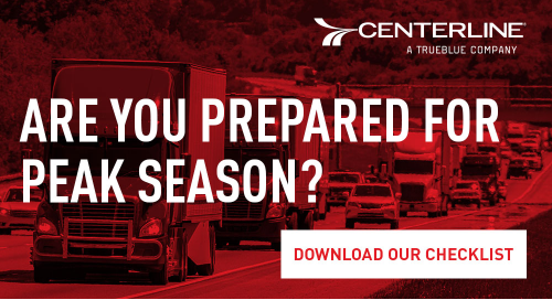 [Checklist] Are you prepared for peak season?