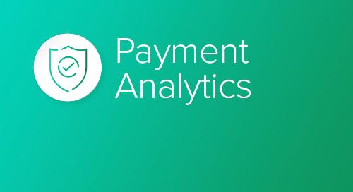 Payment Analytics