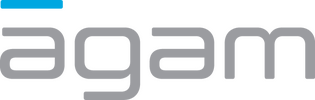 AGAM Group, Ltd. logo