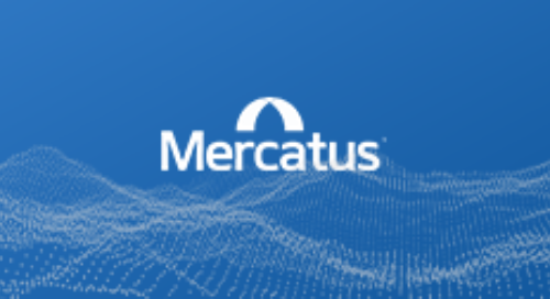 Mercatus Information Security Program