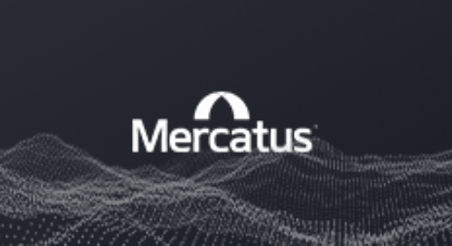 Mercatus Investment Management Platform Security Assurance Report