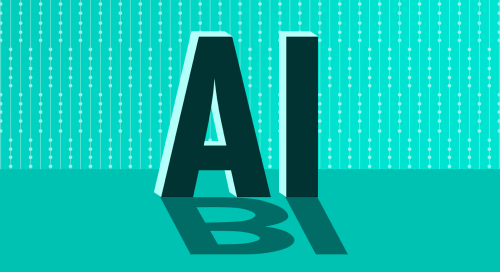 AI is Making BI Obsolete, and Machine Learning is Leading the Way