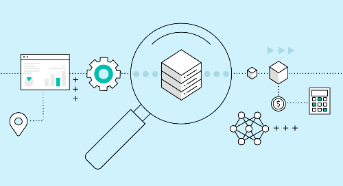 Solution Insight: Find The Right External Data With Explorium