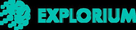 Explorium logo