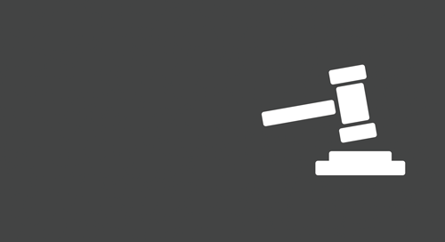 Unjust Dismissal - Canada Labour Code Part III