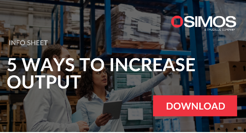 5 Ways To Increase Output Info Sheet
