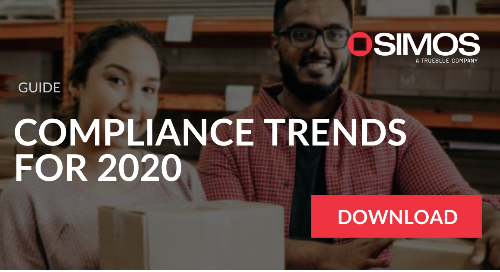 Compliance Trends for 2020 eBook