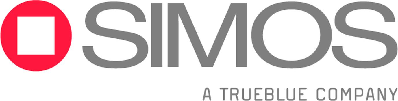 SIMOS logo