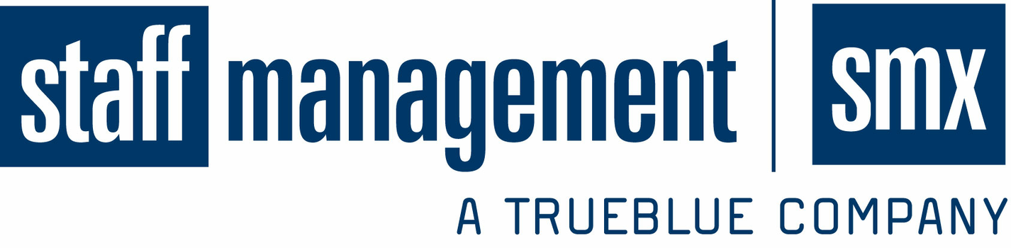Staff Management | SMX logo