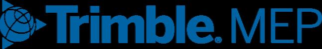Trimble MEP EN | Resource Center logo