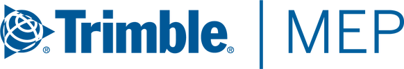 Trimble MEP FR | Resource Center logo