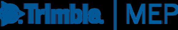 Trimble MEP FR | Resource Center [OLD] logo
