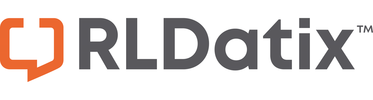 RLDatix - Safer, Better Care For All logo