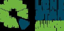 Lone Star Alliance, RRG logo