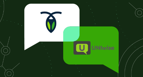 CockroachDB helps UNIwise DevOps team deliver scale & high availability