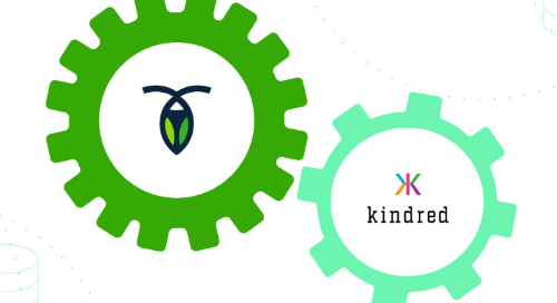 Kindred Needed Performance & Regulatory Compliance for Global Users