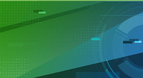 CyberArk Alero liefert Zugriff für Remote-Drittanbieter ohne Agents order Passwörter