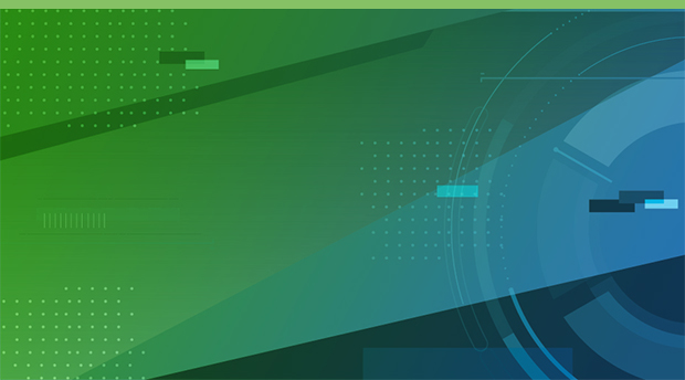 IDC 技术聚焦:保护端点特权的关键考虑因素