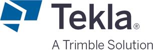 Tekla US Resources logo