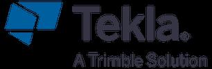 Tekla Latinoamérica logo