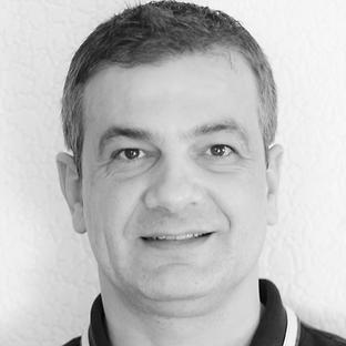 Gabriel Neves, Technischer Manager bei Trimble, verrät Ihnen, worauf es beim Kauf einer Bridge Information Modeling Software ankommt.