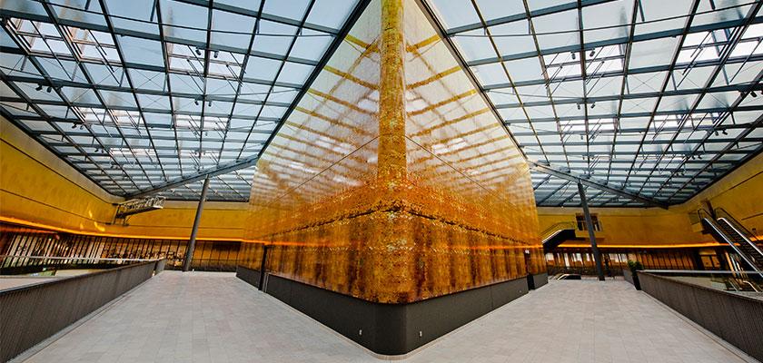 Thier-Galerie in Dortmund