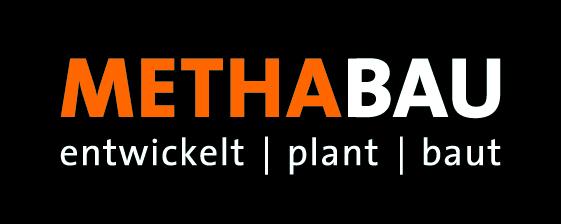Schweizer Generalunternehmer METHABAU