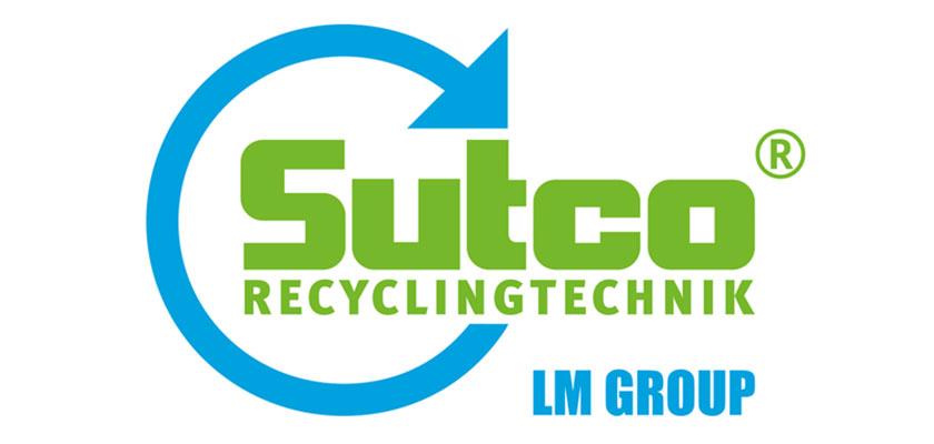 Sutco Recycling Technik nutzt die BIM-Software Tekla Structures von Trimble.