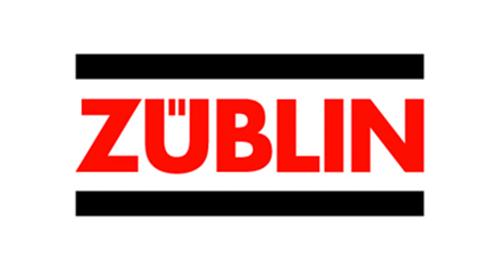 Züblin Stahlbau GmbH nutzt die BIM-Software Tekla Structures von Trimble.