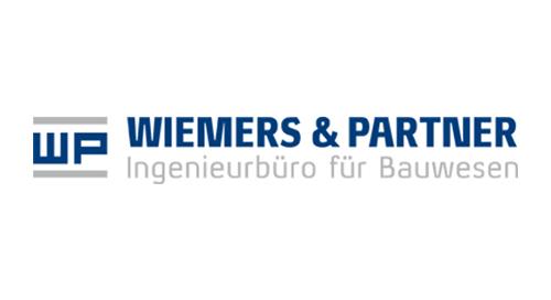 Ingenieurbüro Wiemers & Partner nutzt die BIM-Software Tekla Structures von Trimble.